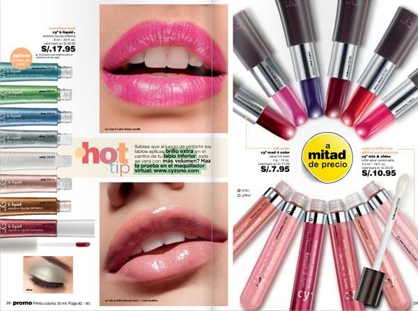cyzone-catalogo-campania-04-2012-11