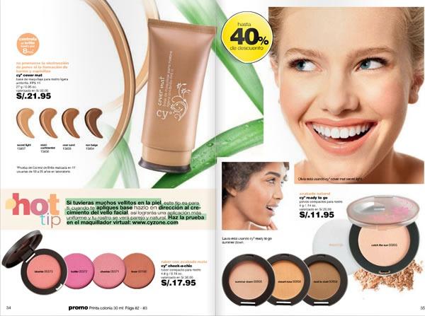 cyzone-catalogo-campania-04-2012-13