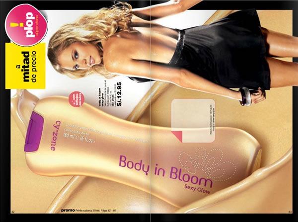 cyzone-catalogo-campania-04-2012-17