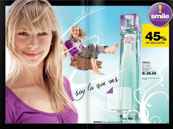 cyzone-catalogo-campania-04-2012-18