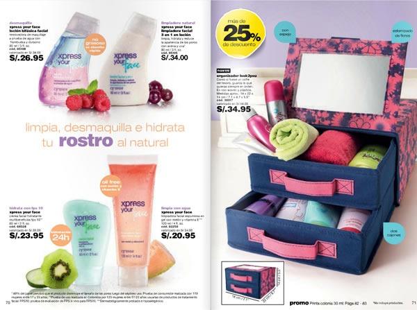 cyzone-catalogo-campania-04-2012-22