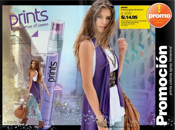 cyzone-catalogo-campania-04-2012-24