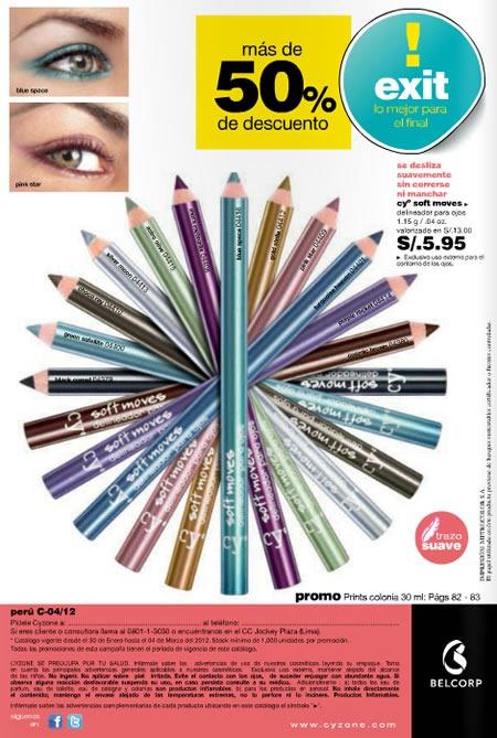 cyzone-catalogo-campania-04-2012-25