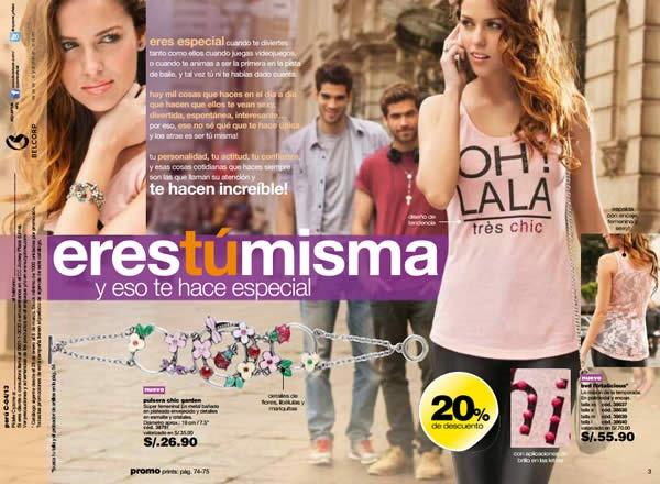 cyzone-catalogo-campania-04-2013-02
