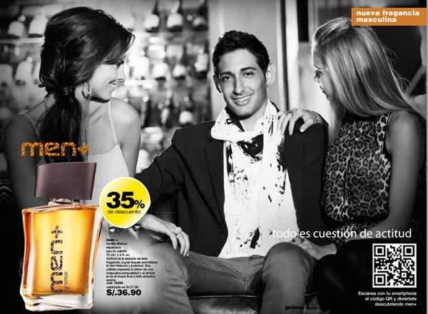 cyzone-catalogo-campania-04-2013-11