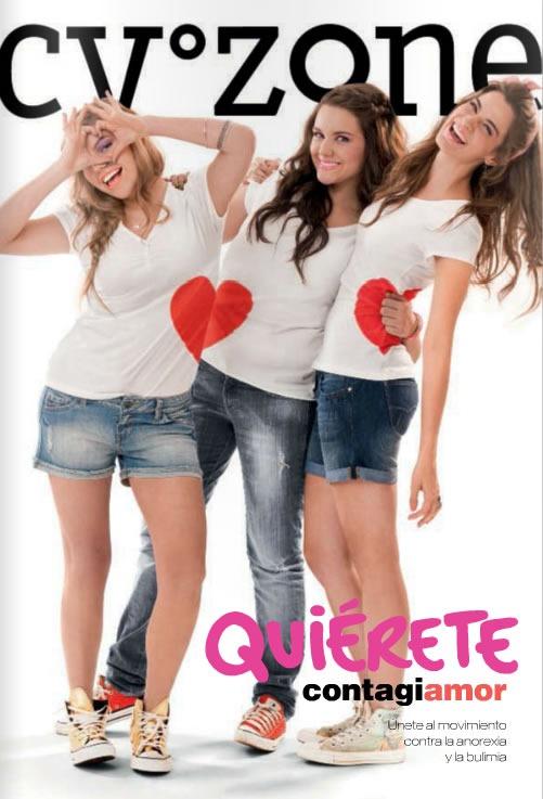 cyzone-catalogo-campania-05-2012-01