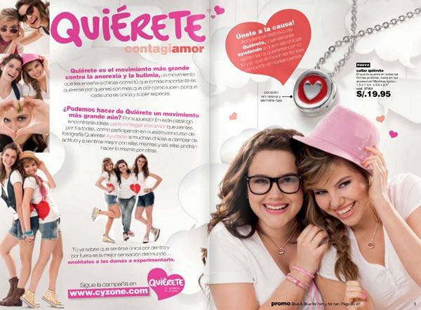 cyzone-catalogo-campania-05-2012-02