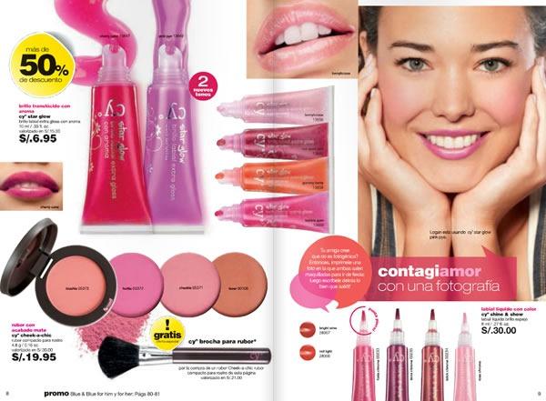 cyzone-catalogo-campania-05-2012-05