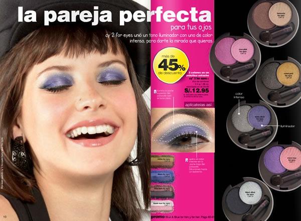 cyzone-catalogo-campania-05-2012-06