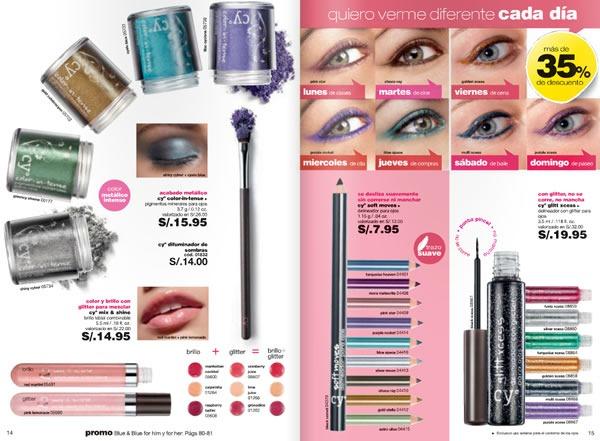 cyzone-catalogo-campania-05-2012-07