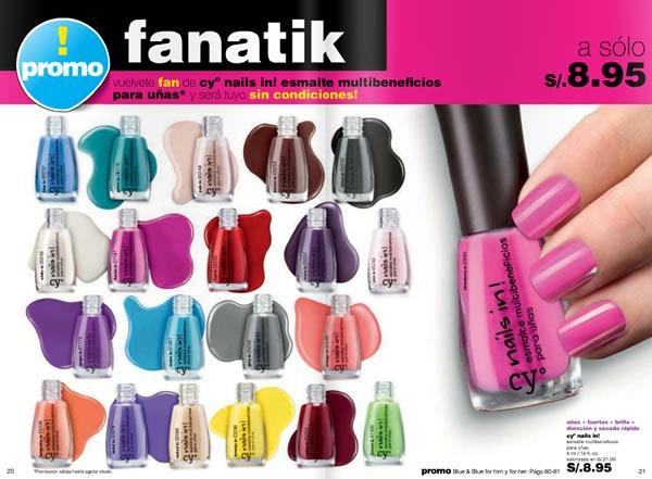 cyzone-catalogo-campania-05-2012-09