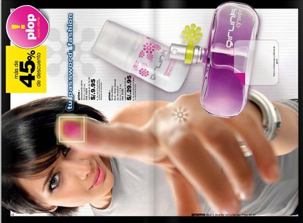 cyzone-catalogo-campania-05-2012-15
