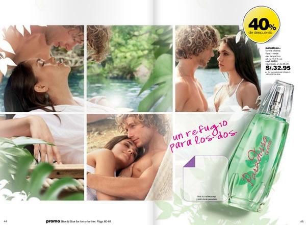 cyzone-catalogo-campania-05-2012-16