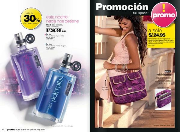 cyzone-catalogo-campania-05-2012-18