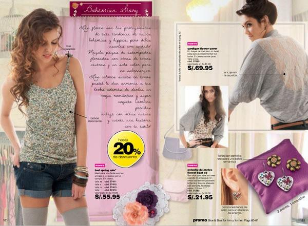 cyzone-catalogo-campania-05-2012-19