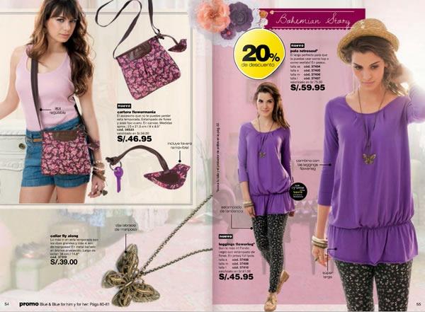 cyzone-catalogo-campania-05-2012-20