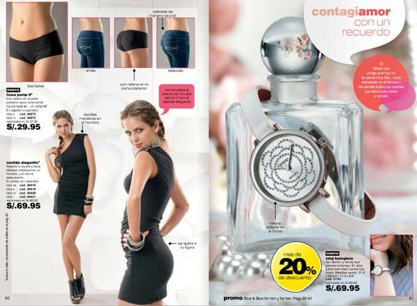 cyzone-catalogo-campania-05-2012-21