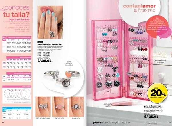 cyzone-catalogo-campania-05-2012-22