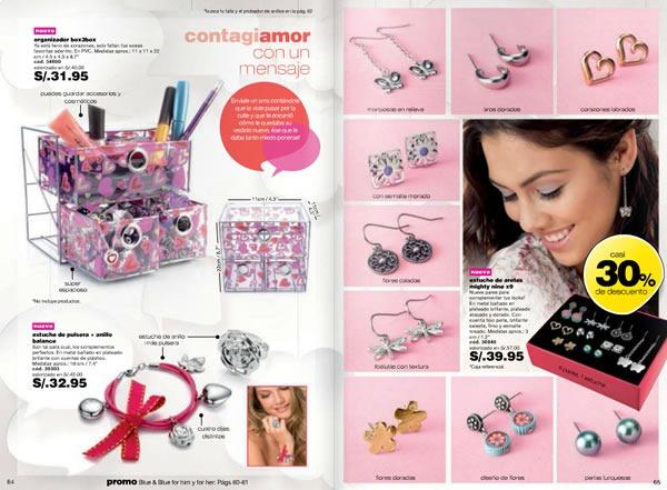 cyzone-catalogo-campania-05-2012-23