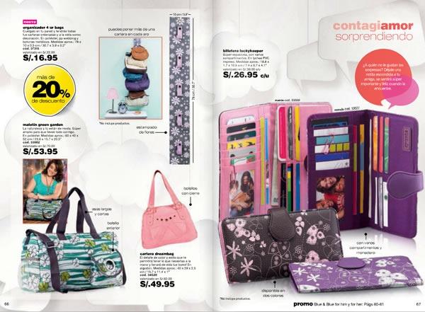 cyzone-catalogo-campania-05-2012-24