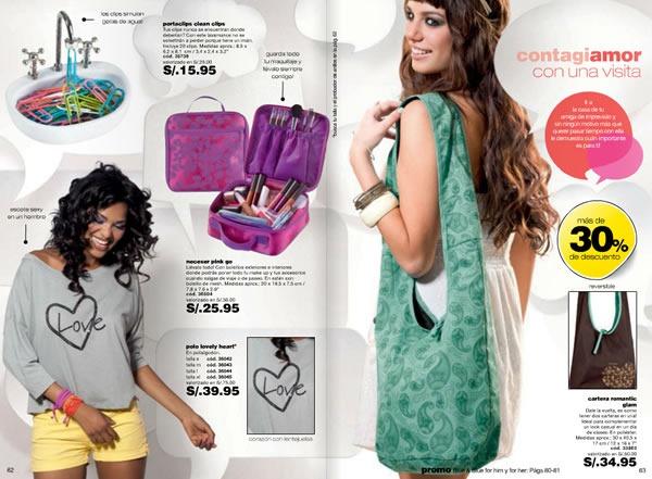 cyzone-catalogo-campania-05-2012-27