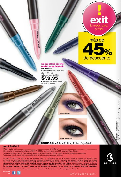 cyzone-catalogo-campania-05-2012-28