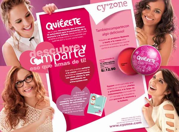 cyzone-catalogo-campania-05-2013-02