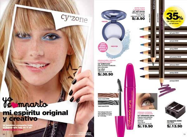 cyzone-catalogo-campania-05-2013-06
