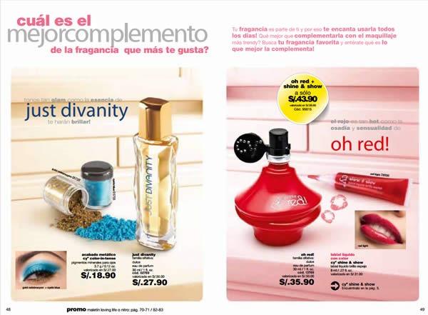 cyzone-catalogo-campania-05-2013-10
