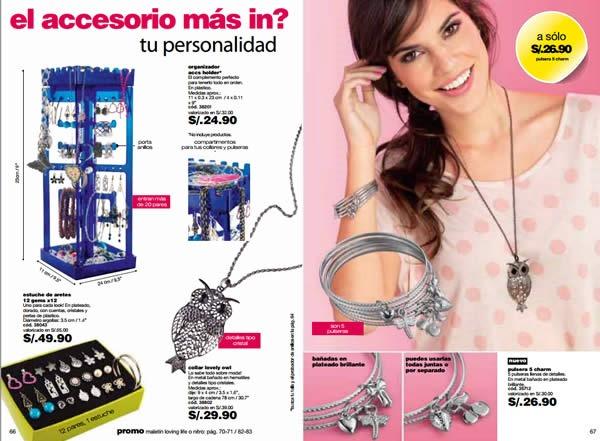 cyzone-catalogo-campania-05-2013-11