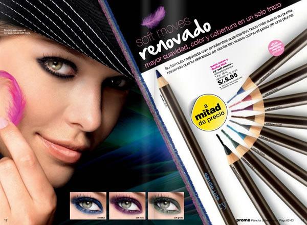 cyzone-catalogo-campania-06-2012-05