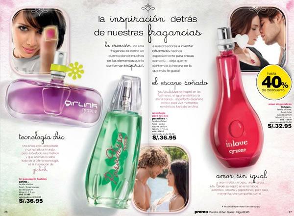 cyzone-catalogo-campania-06-2012-10