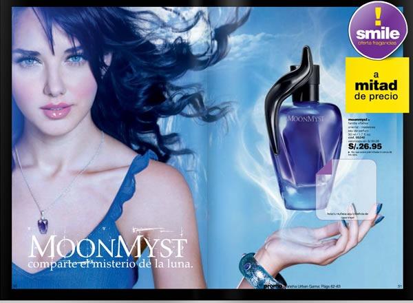 cyzone-catalogo-campania-06-2012-12