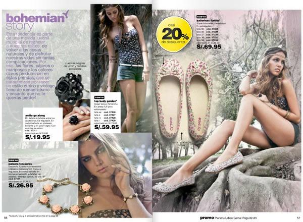 cyzone-catalogo-campania-06-2012-15