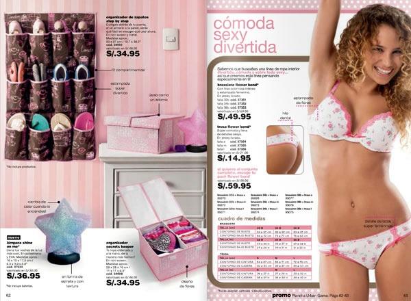 cyzone-catalogo-campania-06-2012-16