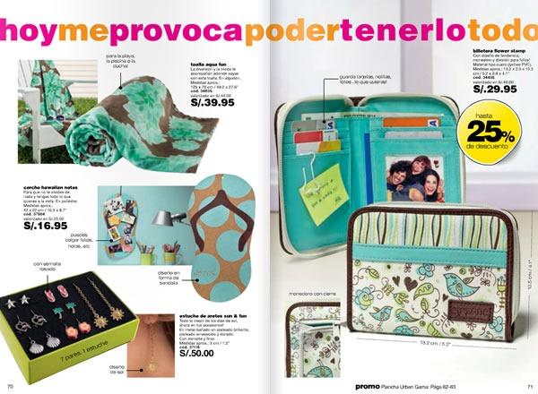 cyzone-catalogo-campania-06-2012-17