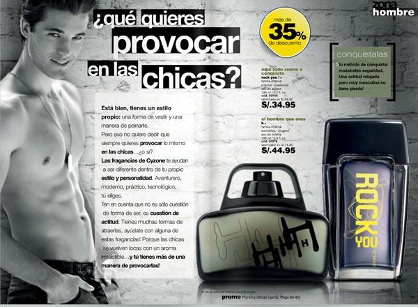cyzone-catalogo-campania-06-2012-18