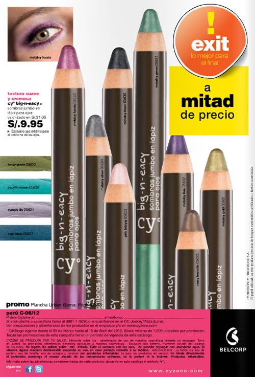 cyzone-catalogo-campania-06-2012-21