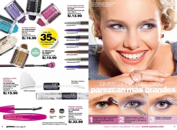 cyzone-catalogo-campania-06-2013-02