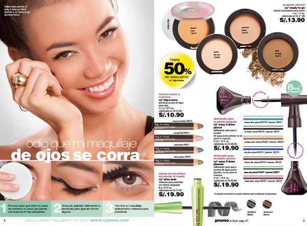 cyzone-catalogo-campania-06-2013-03