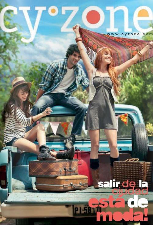 cyzone-catalogo-campania-07-2012-01