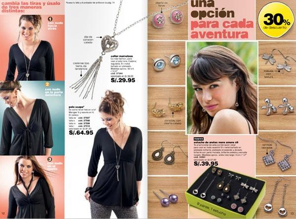 cyzone-catalogo-campania-07-2012-02