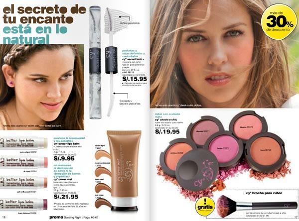 cyzone-catalogo-campania-07-2012-04