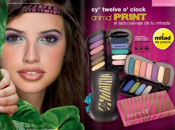 cyzone-catalogo-campania-07-2012-05