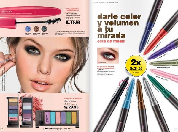 cyzone-catalogo-campania-07-2012-06