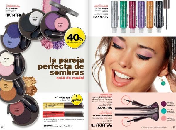 cyzone-catalogo-campania-07-2012-07