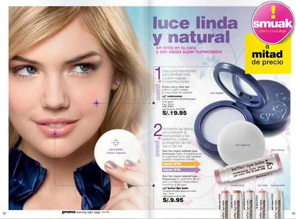 cyzone-catalogo-campania-07-2012-12