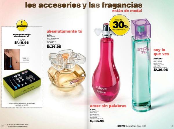 cyzone-catalogo-campania-07-2012-14
