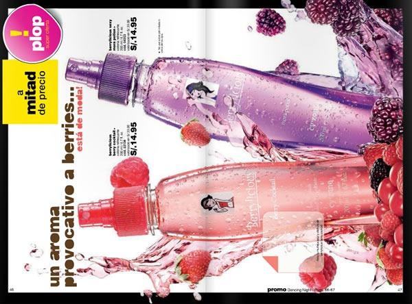 cyzone-catalogo-campania-07-2012-17