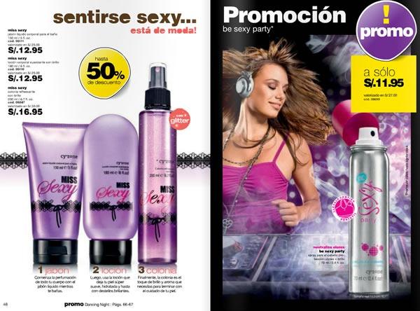 cyzone-catalogo-campania-07-2012-18